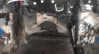 Кузов за 12 345 тг. в Караганда