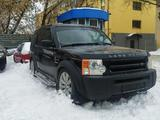 Land Rover Discovery 2008 года за 4 813 014 тг. в Нур-Султан (Астана)