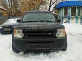 Land Rover Discovery 2008 года за 4 813 014 тг. в Нур-Султан (Астана) – фото 2