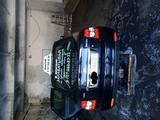 ВАЗ (Lada) Priora 2170 (седан) 2014 года за 2 700 000 тг. в Караганда – фото 2