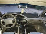 Ford Taurus 1997 года за 2 200 000 тг. в Шымкент – фото 5