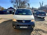 Volkswagen  Транспортёр 2009 года за 5 700 000 тг. в Талдыкорган – фото 3
