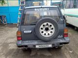 Suzuki Vitara 1992 года за 650 000 тг. в Кокшетау – фото 2