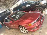 Mitsubishi Galant 1997 года за 1 900 000 тг. в Шымкент – фото 5
