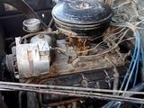 ГАЗ  53 1978 года за 1 500 000 тг. в Жаркент – фото 5