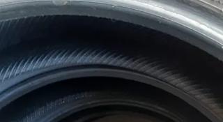 Yokohama зимние шины за 10 000 тг. в Нур-Султан (Астана)