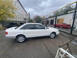 Audi A6 1994 года за 2 000 000 тг. в Актобе – фото 4