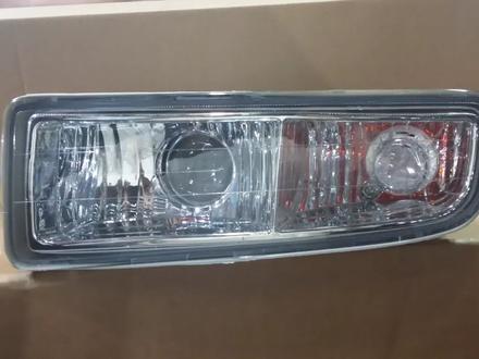 Туманка LEXUS LX470 1998-2007 г за 333 тг. в Алматы