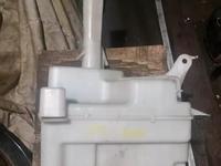 Бачок омывателя на Лексус GS 300 американец за 8 000 тг. в Караганда