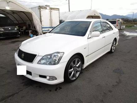 Toyota Crown 2007 года за 2 600 000 тг. в Алматы