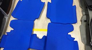 EVA коврики c бортами/ЕВА полики в авто за 11 900 тг. в Нур-Султан (Астана)