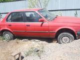 BMW 316 1990 года за 700 000 тг. в Алматы