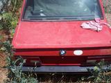 BMW 316 1990 года за 700 000 тг. в Алматы – фото 3