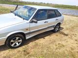 ВАЗ (Lada) 2114 (хэтчбек) 2004 года за 850 000 тг. в Тарановское – фото 2