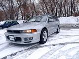 Mitsubishi Galant 1998 года за 2 050 000 тг. в Караганда