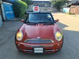 Mini Cabrio 2004 года за 3 300 000 тг. в Алматы – фото 2