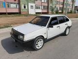 ВАЗ (Lada) 21099 (седан) 1992 года за 700 000 тг. в Жезказган – фото 5
