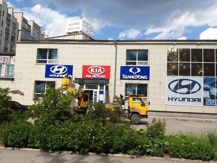 Автозапчасти на Корейские Автомобили HYUNDAI KIA SSANGYONG в Караганда