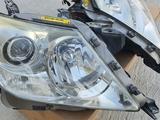 Фары на LEXUS LX570 2011г. (2007 по 2012) Б/у. Отправка… за 50 000 тг. в Актау – фото 2