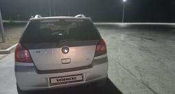 Geely MK 2013 года за 1 230 000 тг. в Костанай – фото 4