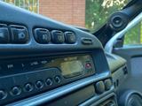 ВАЗ (Lada) 2113 (хэтчбек) 2012 года за 1 450 000 тг. в Павлодар