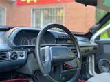 ВАЗ (Lada) 2113 (хэтчбек) 2012 года за 1 450 000 тг. в Павлодар – фото 2