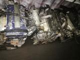 Хонда срв одиссей двигатель и акпп. в Алматы – фото 4