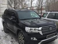 Toyota Land Cruiser 2011 года за 15 000 000 тг. в Уральск