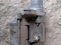 Стартер за 15 000 тг. в Казыгурт
