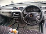 Honda CR-V 1996 года за 2 450 000 тг. в Алматы – фото 5