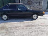 Audi 100 1989 года за 950 000 тг. в Шу