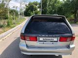 Mitsubishi Legnum 1997 года за 1 700 000 тг. в Алматы