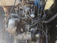 Карина Е 3s двигатель 2.0 объём за 300 000 тг. в Алматы