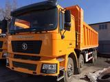 Shacman  F2000-M3000 2018 года за 17 800 000 тг. в Уральск – фото 2
