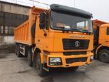 Shacman  F2000-M3000 2018 года за 17 800 000 тг. в Уральск – фото 5