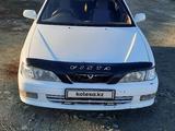 Toyota Vista 1994 года за 2 100 000 тг. в Павлодар
