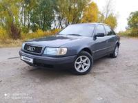 Audi 100 1992 года за 1 600 000 тг. в Петропавловск