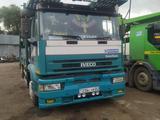 Iveco  Евротех двигатель магирус 360 1997 года за 7 600 000 тг. в Алматы