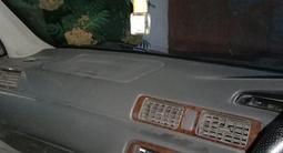 Toyota Camry Gracia 1997 года за 3 000 000 тг. в Усть-Каменогорск – фото 4