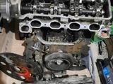 Двигатель на лексус 470 за 390 000 тг. в Актобе