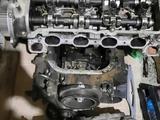Двигатель на лексус 470 за 390 000 тг. в Актобе – фото 3