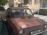 ВАЗ (Lada) 2101 1980 года за 300 000 тг. в Усть-Каменогорск