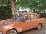 ВАЗ (Lada) 2101 1980 года за 300 000 тг. в Усть-Каменогорск – фото 2
