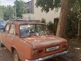 ВАЗ (Lada) 2101 1980 года за 300 000 тг. в Усть-Каменогорск – фото 3