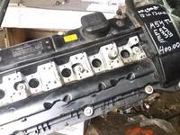 Двигатель внутреннего сгорания на БМВ Е39, Е54, Е60 М54 Биванус за 666 тг. в Алматы
