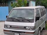 Mitsubishi L300 1993 года за 1 350 000 тг. в Алматы – фото 4