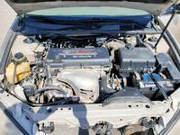 Toyota Camry 2006 года за 5 200 000 тг. в Кызылорда
