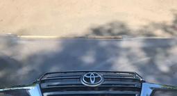 Рестайлинг Toyota Land Cruiser 200 за 750 000 тг. в Павлодар – фото 3