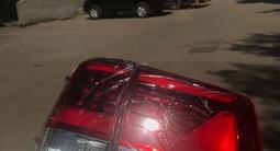 Рестайлинг Toyota Land Cruiser 200 за 750 000 тг. в Павлодар – фото 4