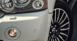 Land Rover Range Rover 2008 года за 6 850 000 тг. в Караганда – фото 5